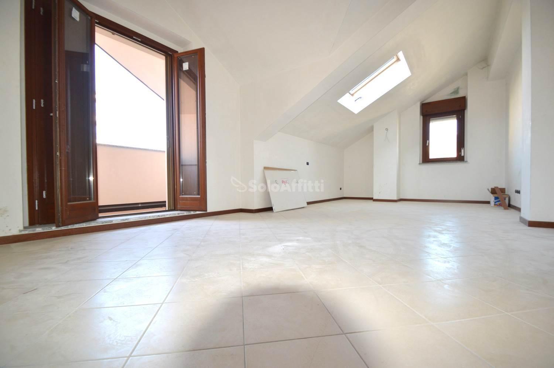 Appartamento Bilocale 104 mq.