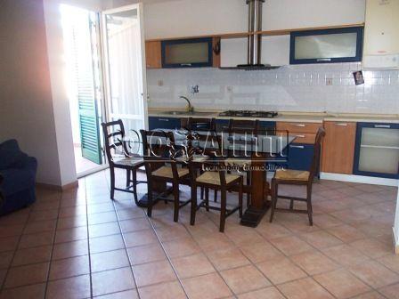 Appartamento - Bilocale a Livorno
