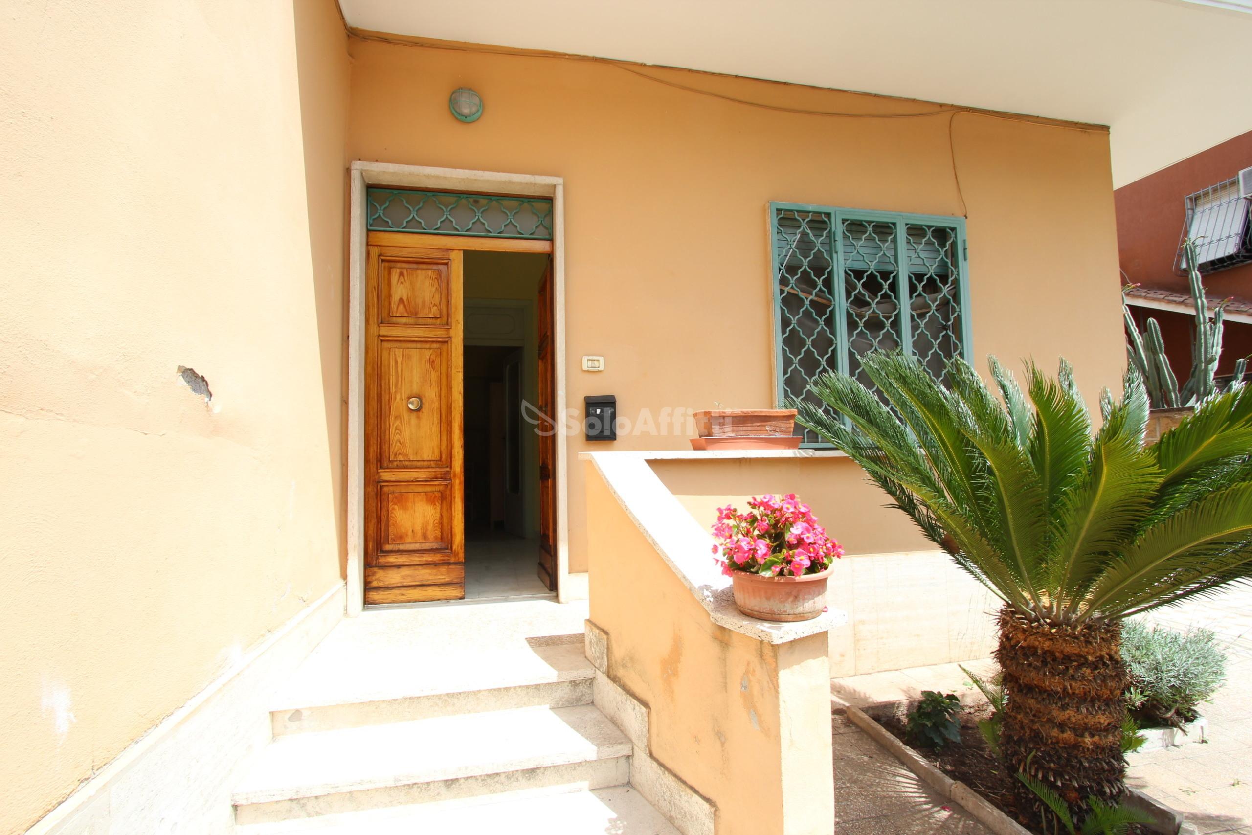 Appartamento Bilocale 65 mq.