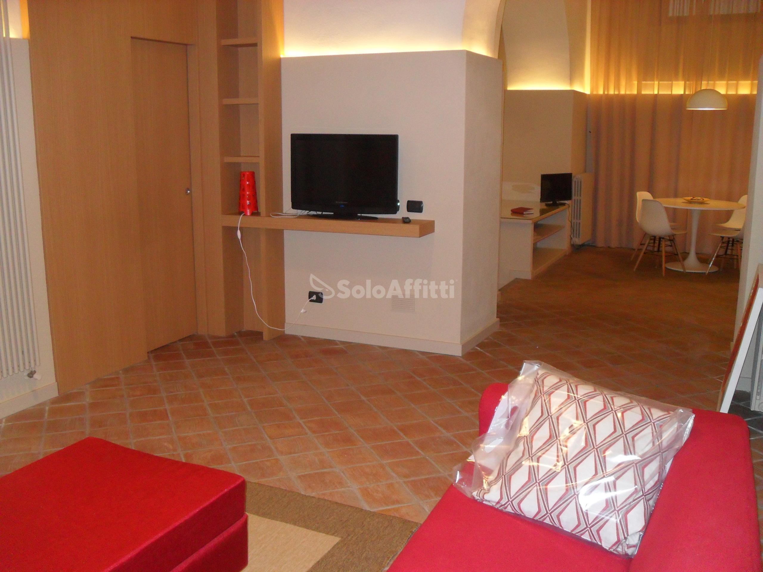 Appartamento Bilocale Arredato 75 mq.