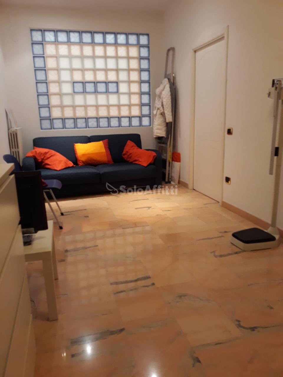 Ufficio - 1 locale a Centro, Salerno Rif. 9301854
