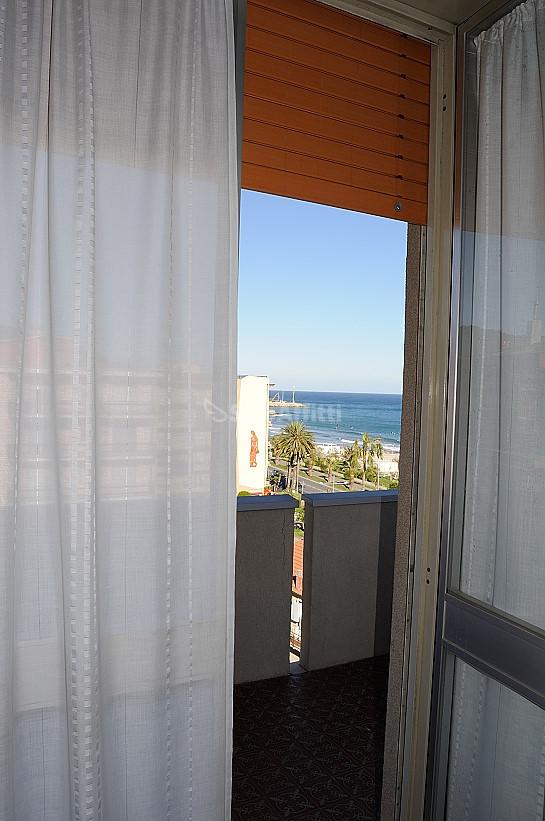 Appartamento in affitto a Andora, 2 locali, prezzo € 1.500 | PortaleAgenzieImmobiliari.it