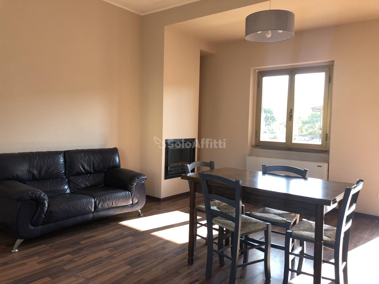 Casa Indipendente in ottime condizioni arredato in affitto Rif. 11454990