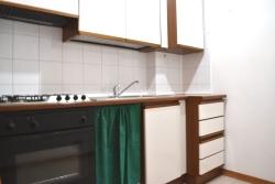 Bilocale in Affitto a Perugia, zona Stazione, 270€, 36 m², arredato