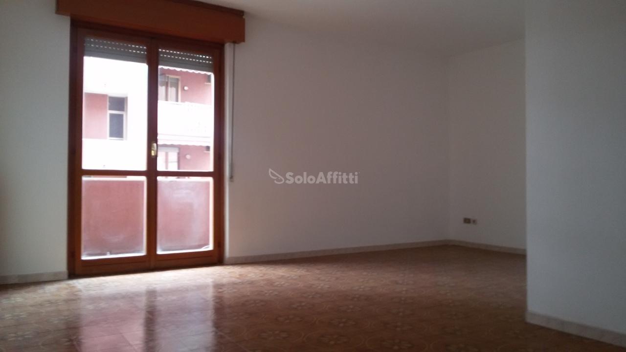 Quadrilocale ristrutturato in affitto Rif. 11632965