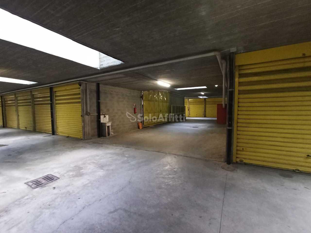 Box / Garage in affitto a Beinasco, 1 locali, prezzo € 75   PortaleAgenzieImmobiliari.it