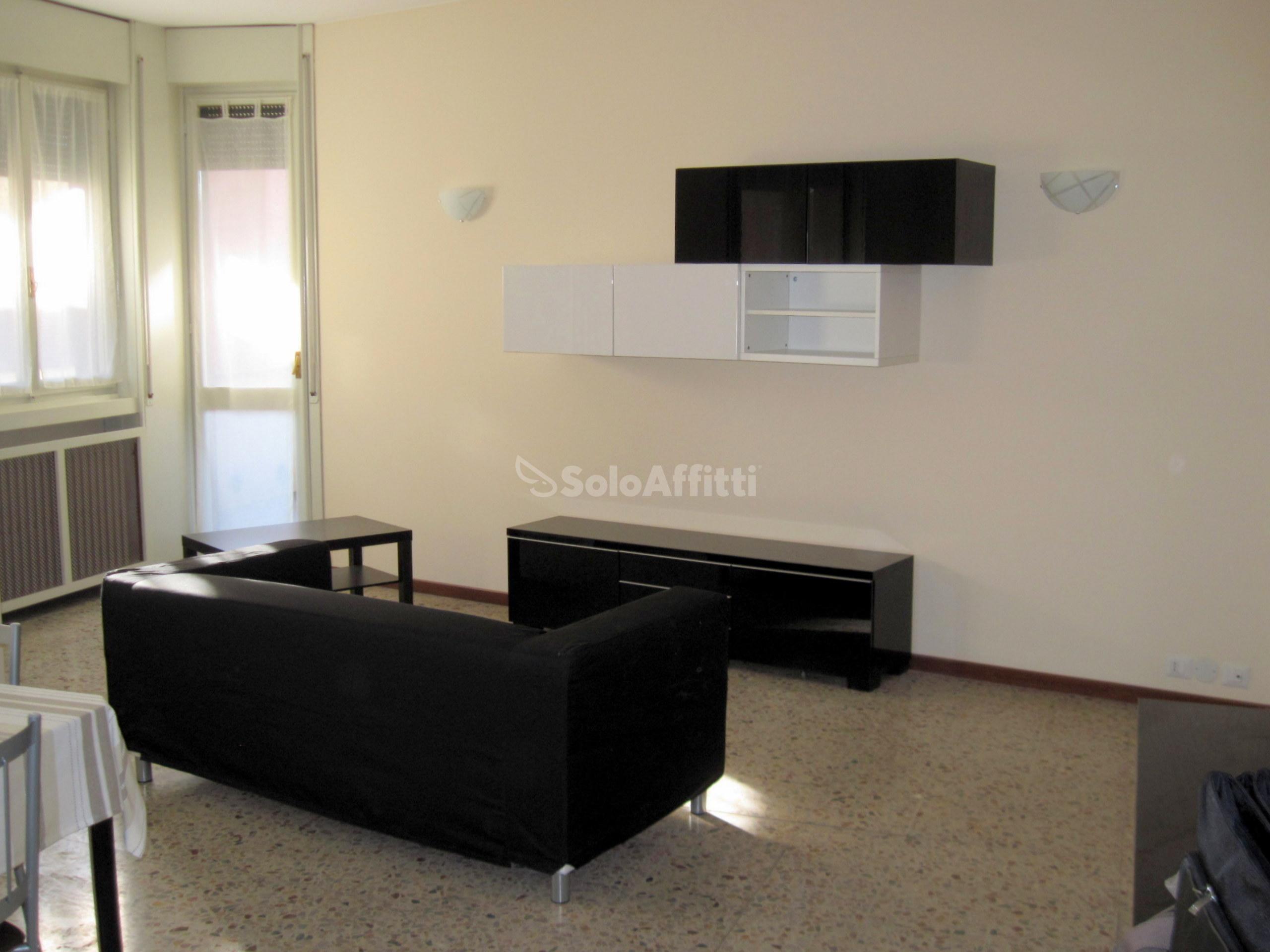 Appartamento Bilocale Arredato 85 mq.