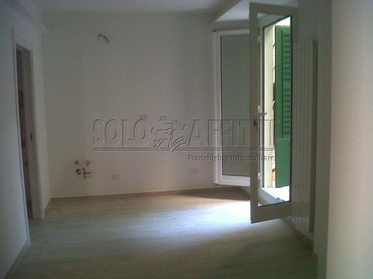 Bilocale ristrutturato in affitto Rif. 7399435