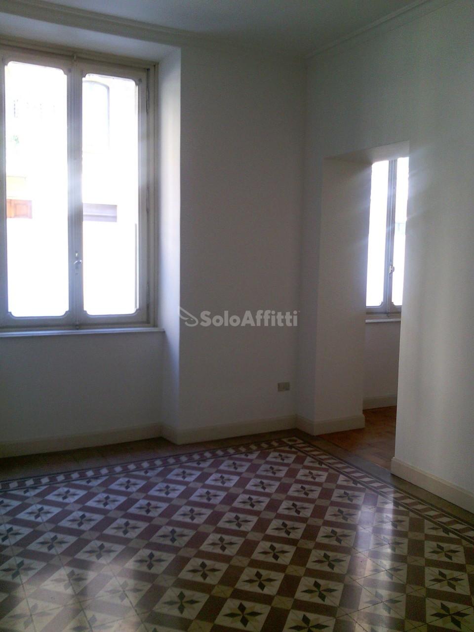 Ufficio - 2 locali a Crocetta, Torino Rif. 9284533