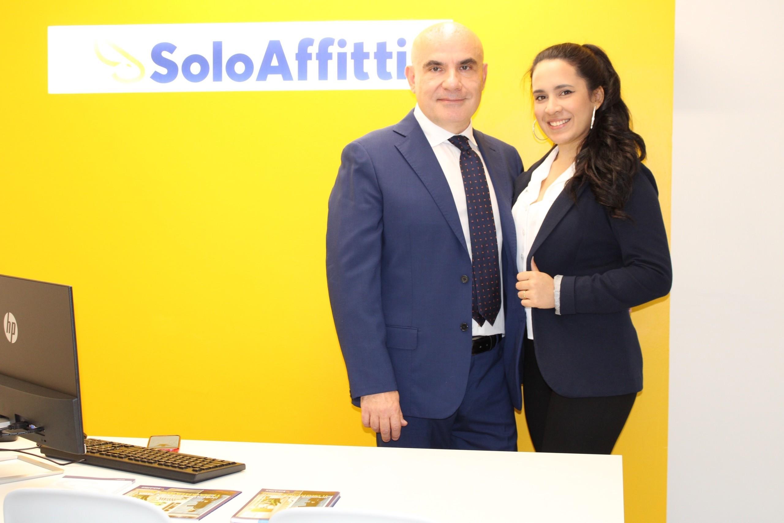 Agenzia Solo Affitti Milano 12