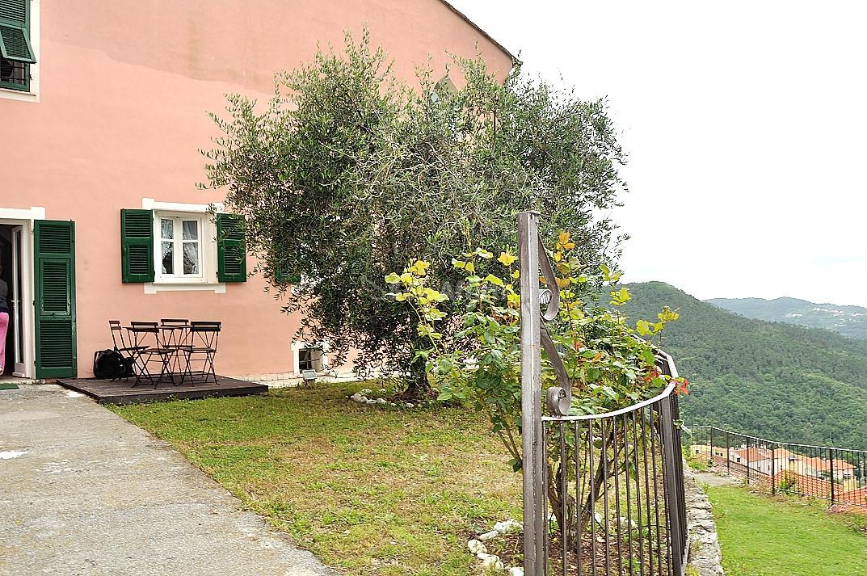 Appartamento in affitto a Calice Ligure, 3 locali, prezzo € 1.300 | PortaleAgenzieImmobiliari.it