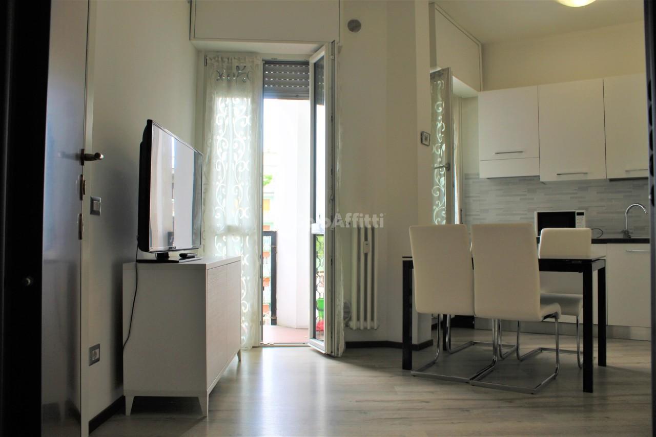 Appartamento in affitto a Rho, 2 locali, prezzo € 600 | PortaleAgenzieImmobiliari.it