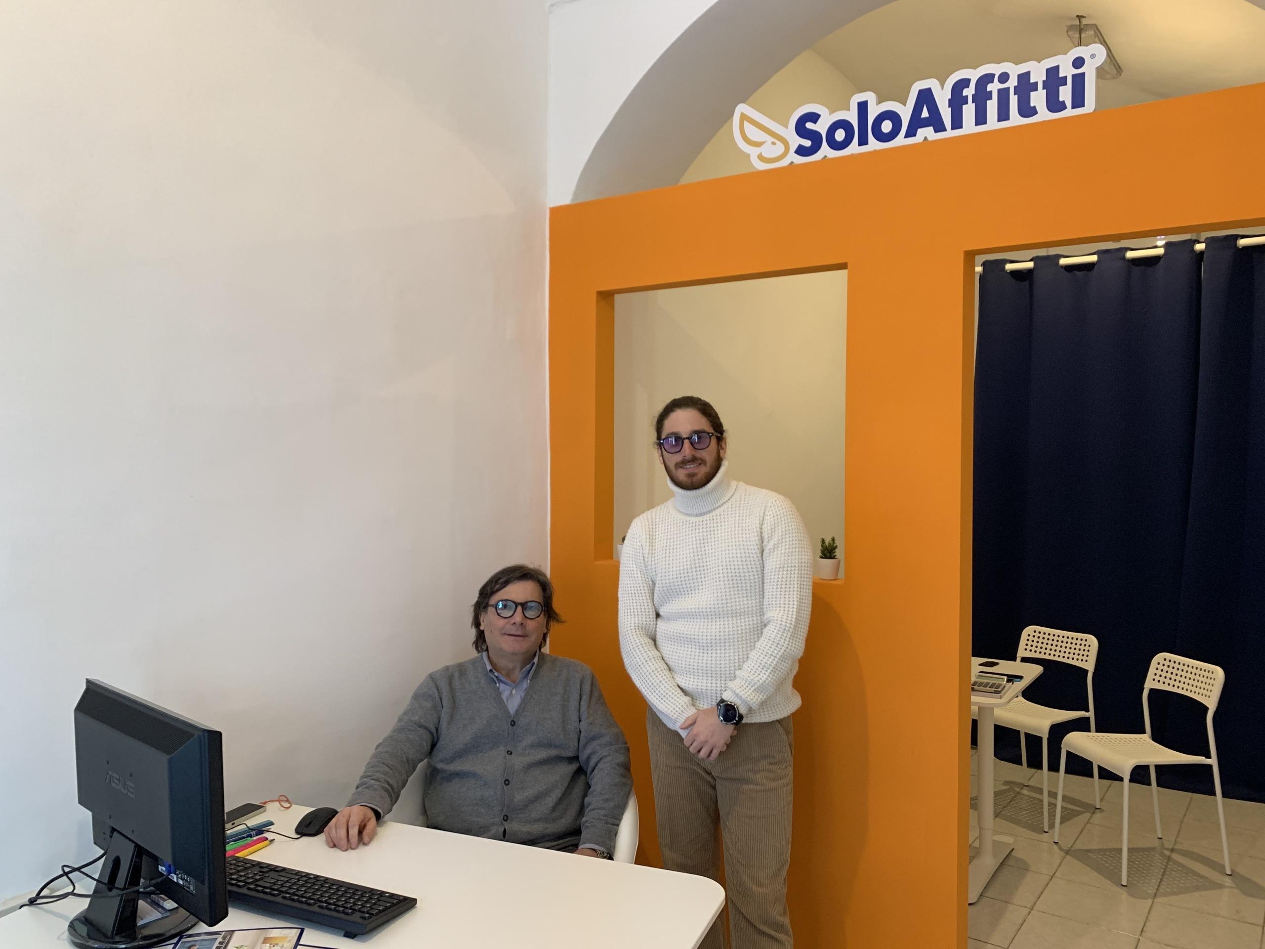 Solo Affitti Torino 16