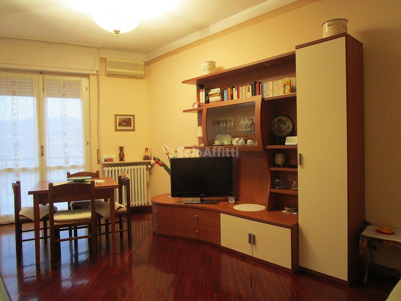 Appartamento in affitto a Stradella, 5 locali, prezzo € 550   PortaleAgenzieImmobiliari.it