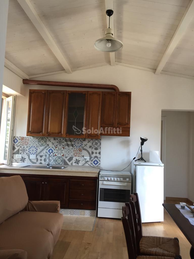 Casa Indipendente ristrutturato arredato in affitto Rif. 10889816