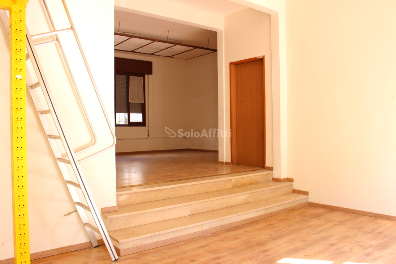 Ufficio - 2 locali a Via Emilia, Forlimpopoli Rif. 10436584