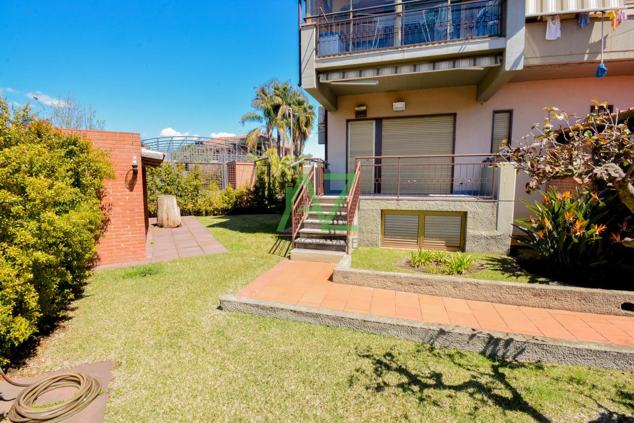 Appartamento da ristrutturare in vendita Rif. 4149187