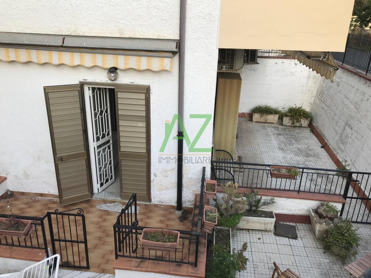 Appartamento in vendita a Giardini-Naxos, 2 locali, prezzo € 89.000 | PortaleAgenzieImmobiliari.it
