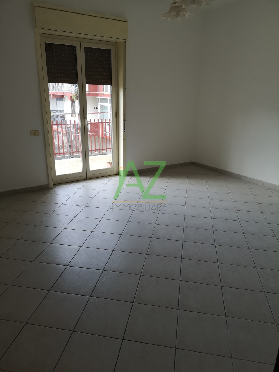 Appartamento in buone condizioni in vendita Rif. 10770753
