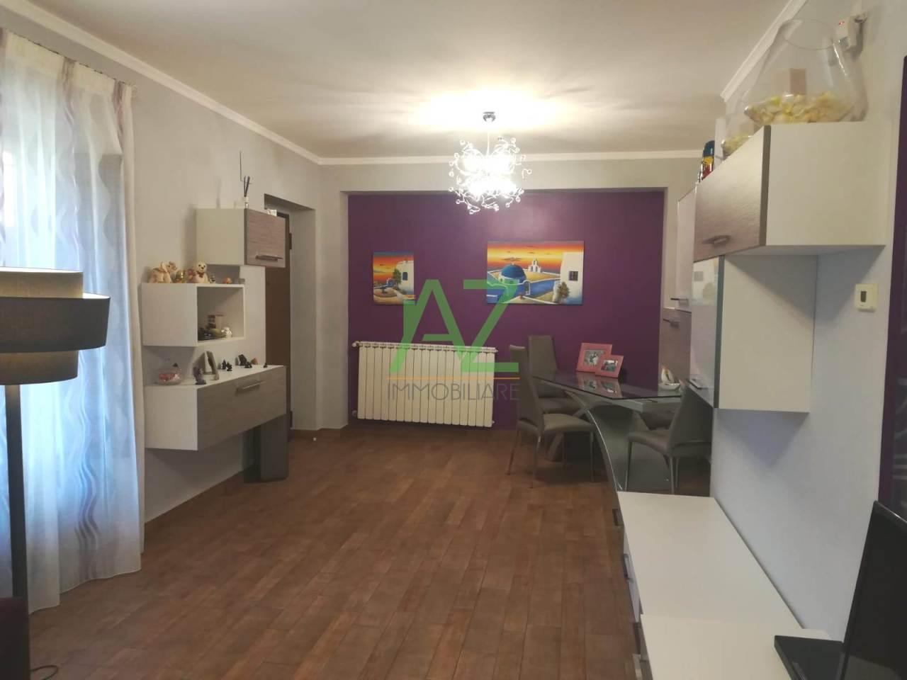Appartamento - Confortevole a Centro, San Giovanni la Punta