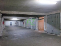 Box in Vendita a Catania, zona Barriera, 30'000€, 28 m²