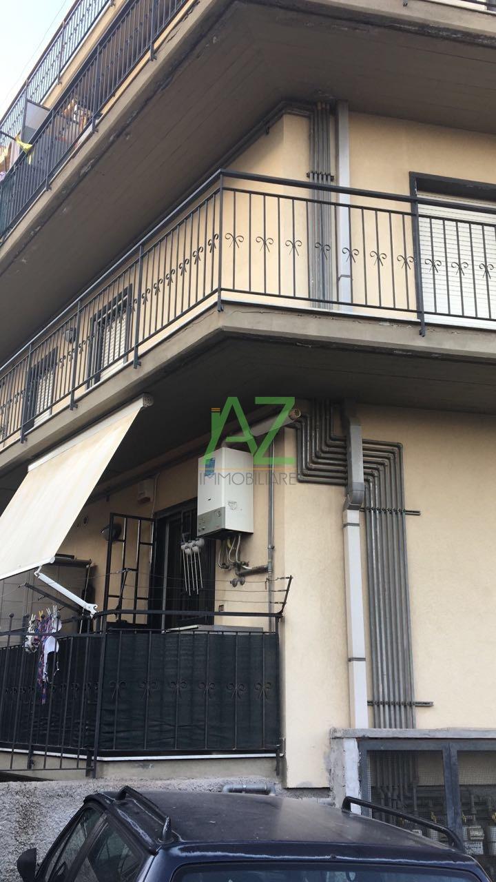 Appartamento a Centro, Camporotondo Etneo