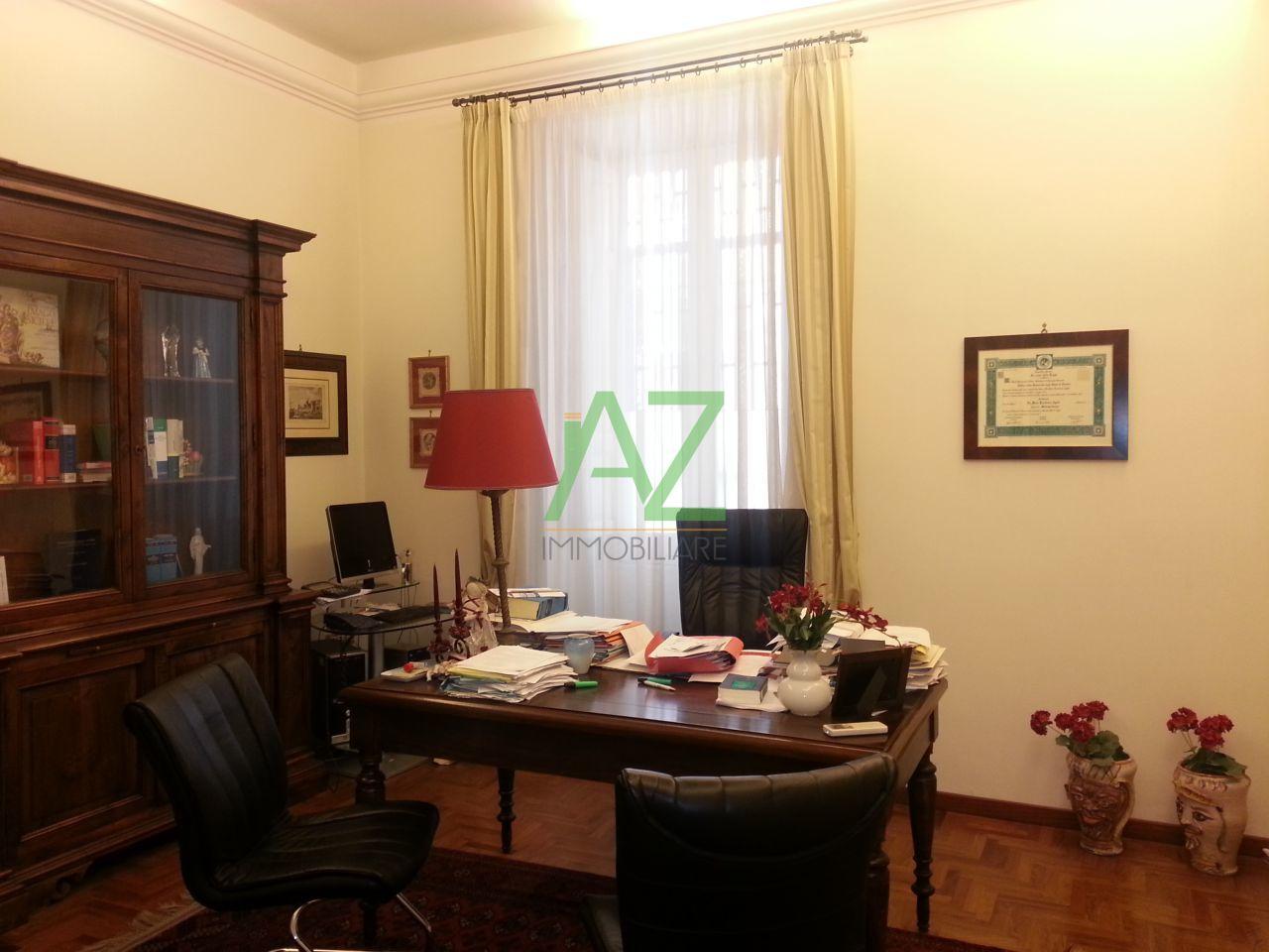 Appartamento ristrutturato in vendita Rif. 7039763