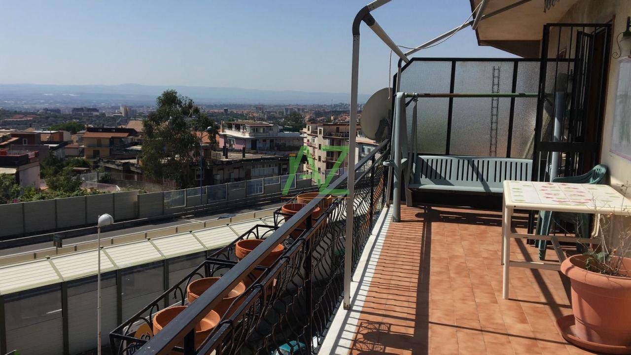 Appartamento in buone condizioni in vendita Rif. 8729931