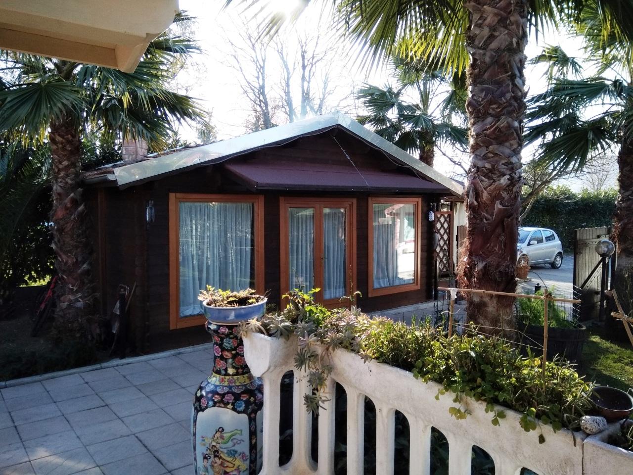 Casa indipendente a Sarzana