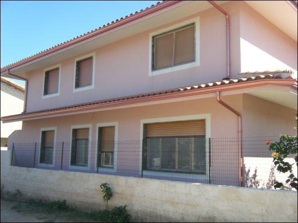 Appartamento in vendita a Modica, 5 locali, prezzo € 110.000 | PortaleAgenzieImmobiliari.it