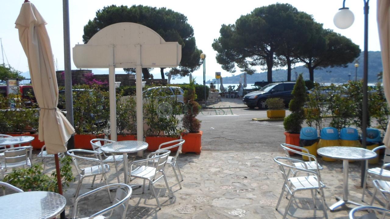 Bar in vendita a Portovenere, 9999 locali, prezzo € 110.000 | PortaleAgenzieImmobiliari.it