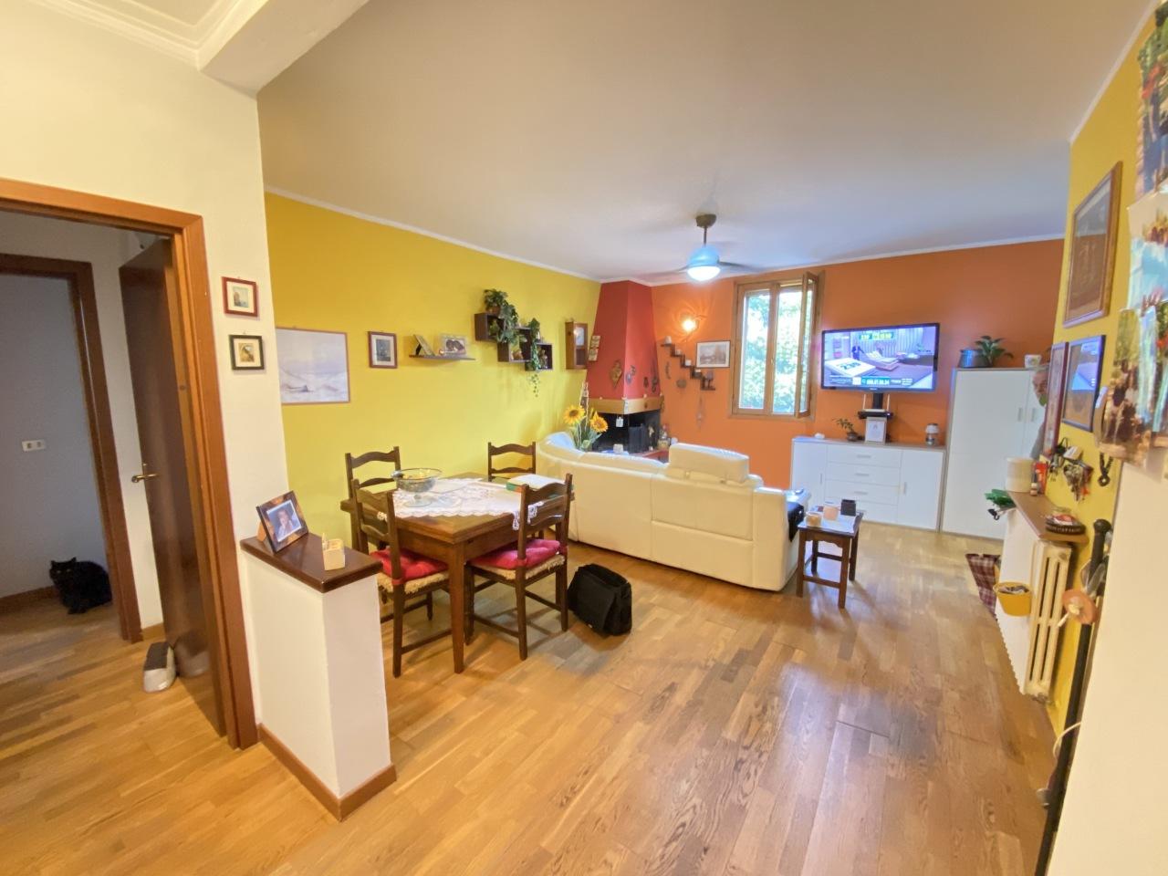 Appartamento Calderara di Reno
