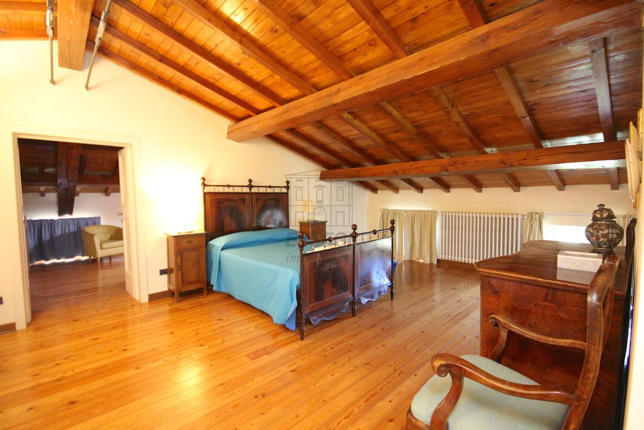 Villa antica Lucca Zone IA03417 img 14