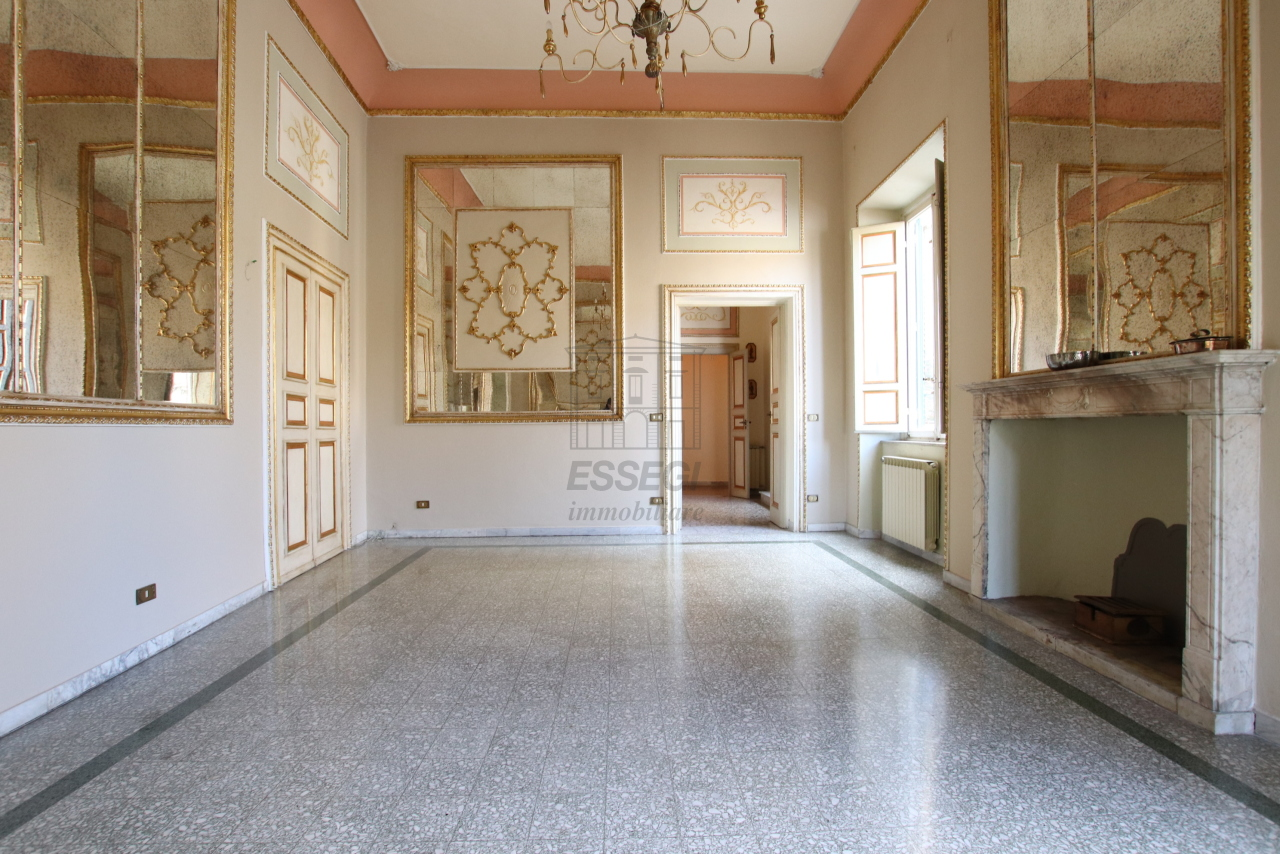 IA03468 Lucca Centro storico