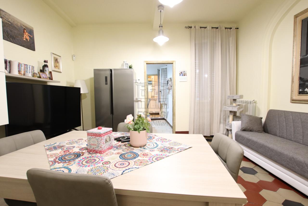 Appartamento Lucca Centro storico IA01177-bis img 5