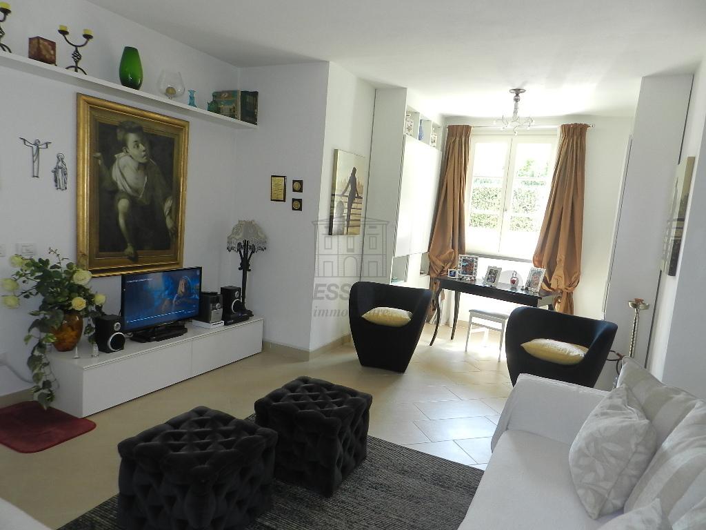 Villa singola Lucca IA03411 img 3