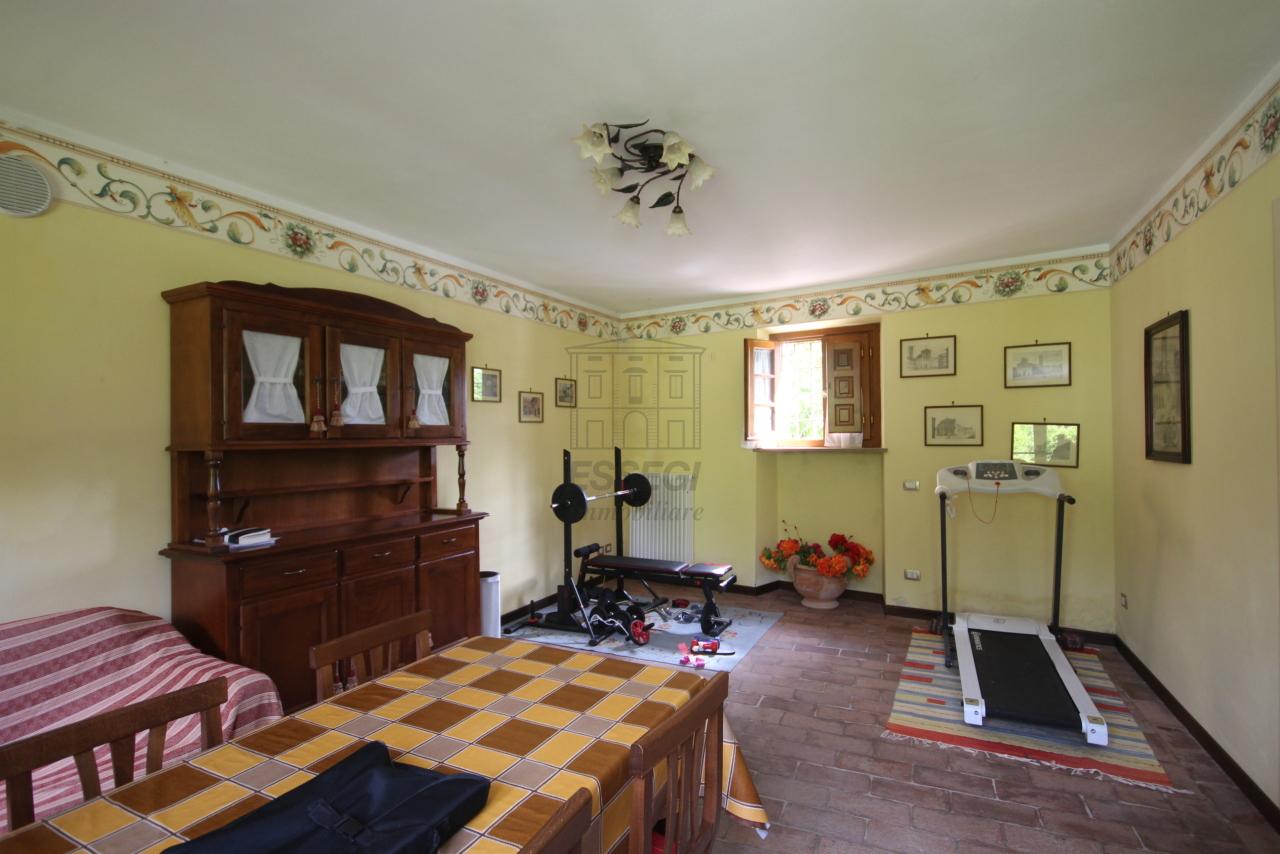Villa antica Lucca Capannori IA01439 img 4
