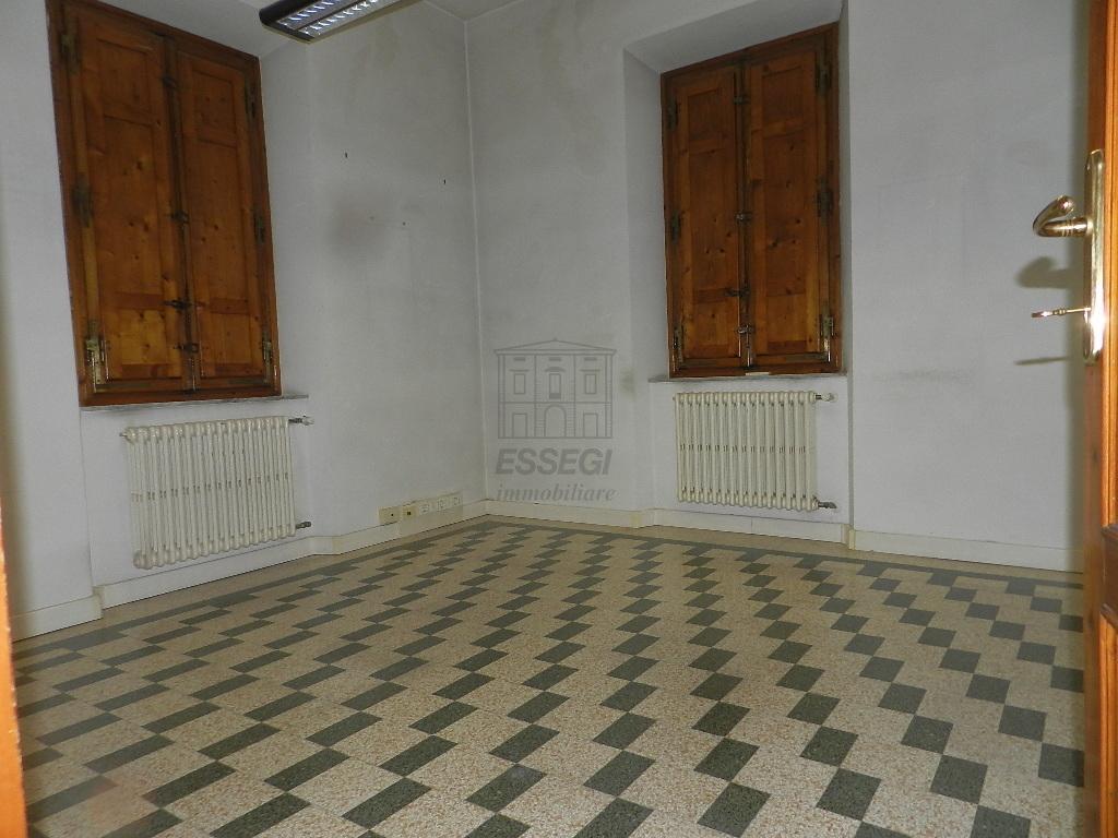 Villa divisa in due unità Lucca S. Cassiano a Vico IA03233 img 9