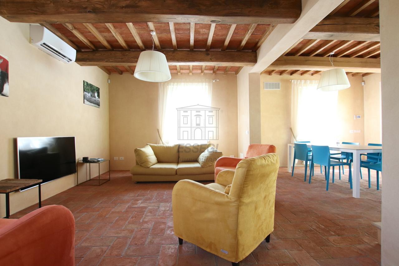 Villa singola Capannori IA01790 img 112