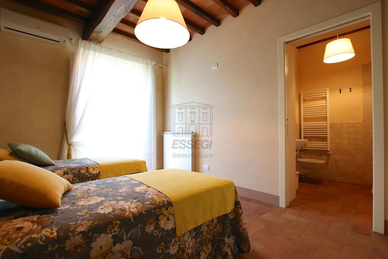 Villa singola Capannori IA01790 img 28