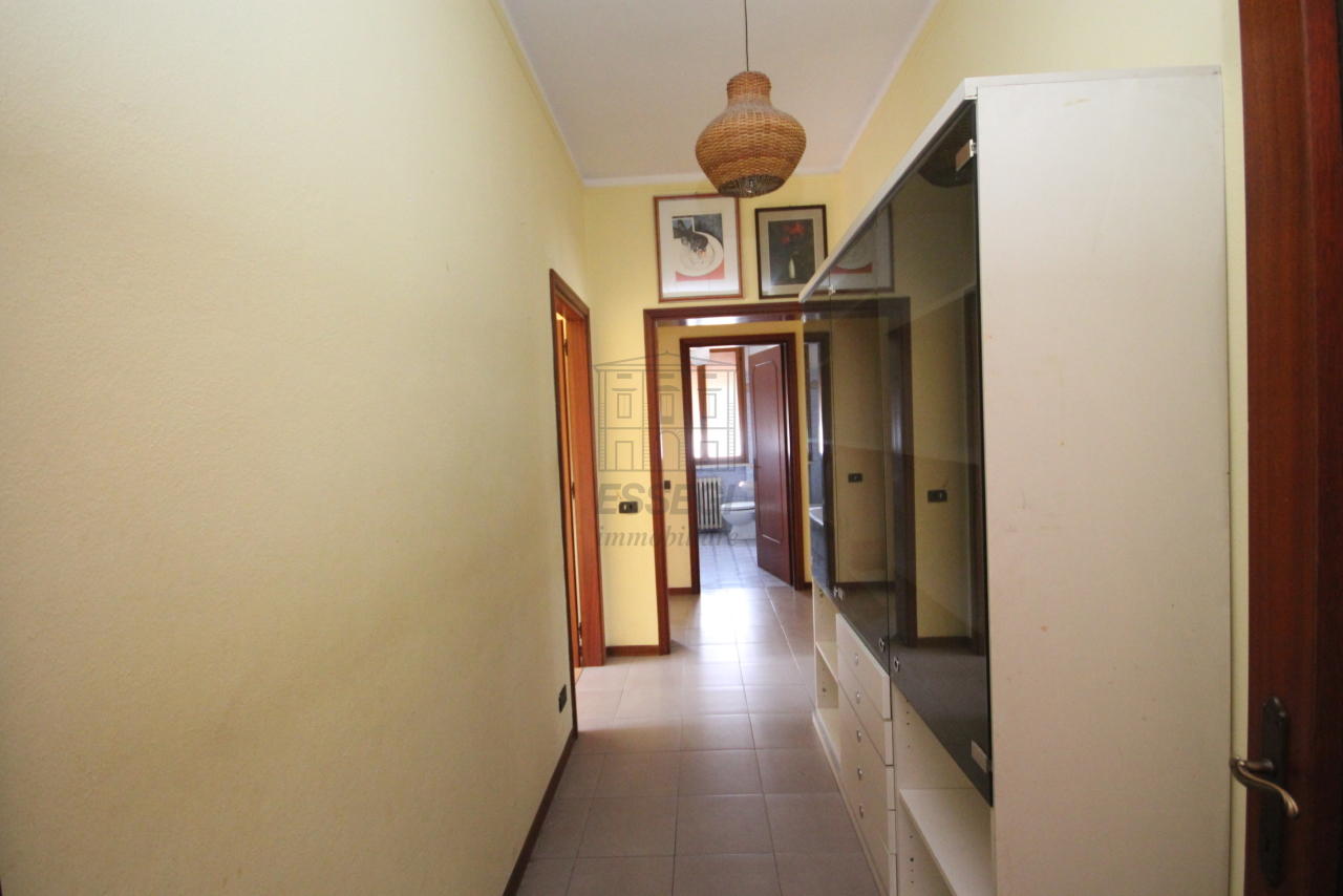 Appartamento Lucca S.Vito IA01504 img 9