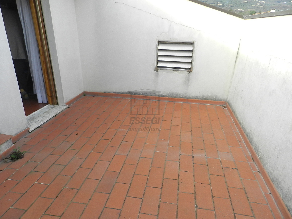 Villa singola Capannori IA01689 img 31