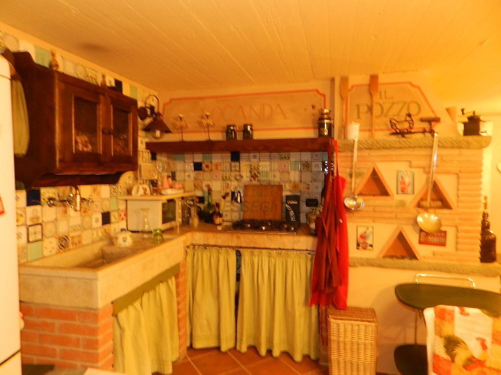 Casa colonica Lucca IA03435 img 39