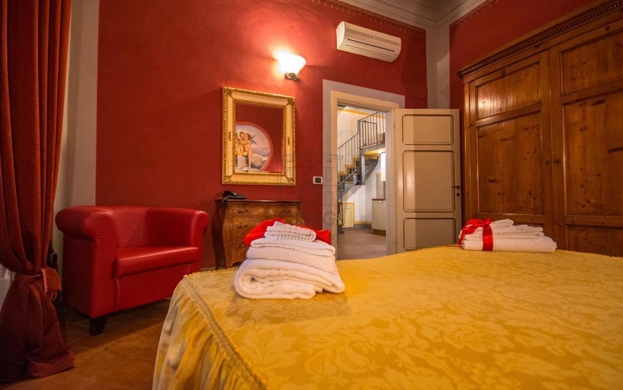 Appartamento Lucca Centro storico IA00900-BIS img 34