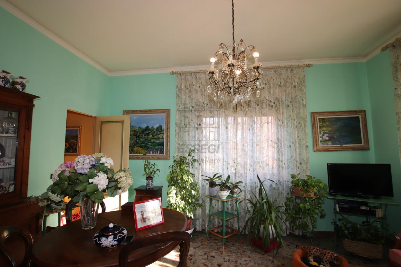 Villa singola Lucca S. Anna IAS1641 img 7