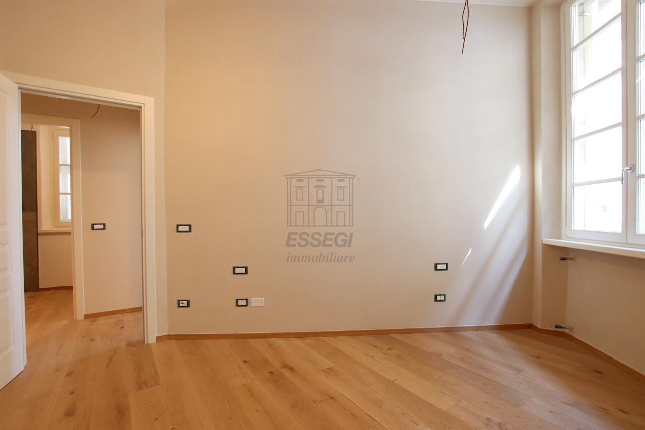 Appartamento Lucca Centro storico IA03509 img 17