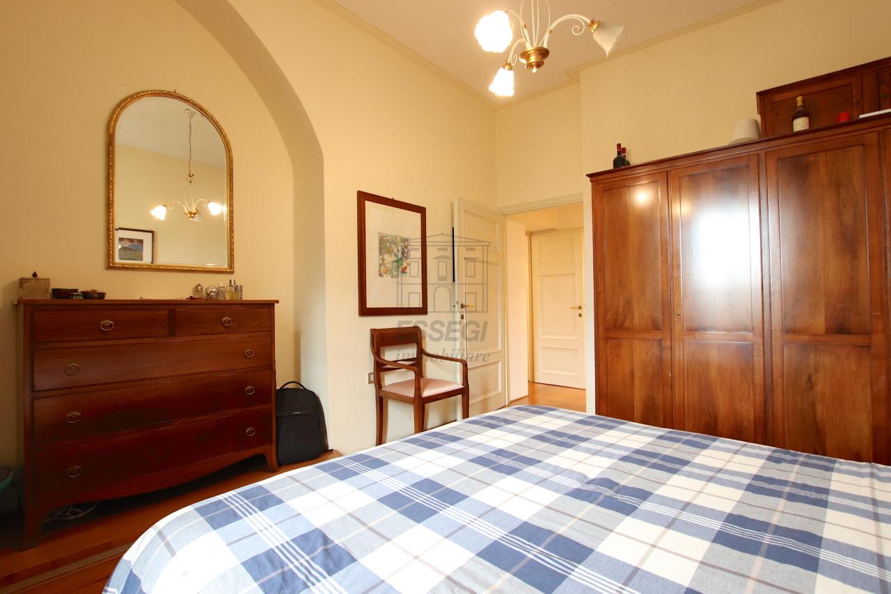 Appartamento Lucca Centro storico IA03474 img 17