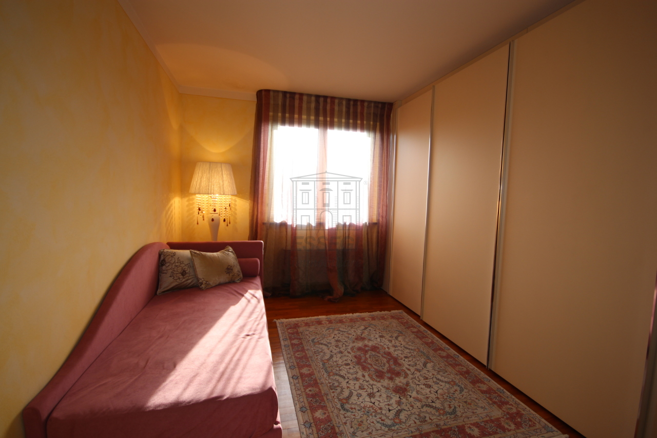 Appartamento Lucca S. Anna IA02828 img 7