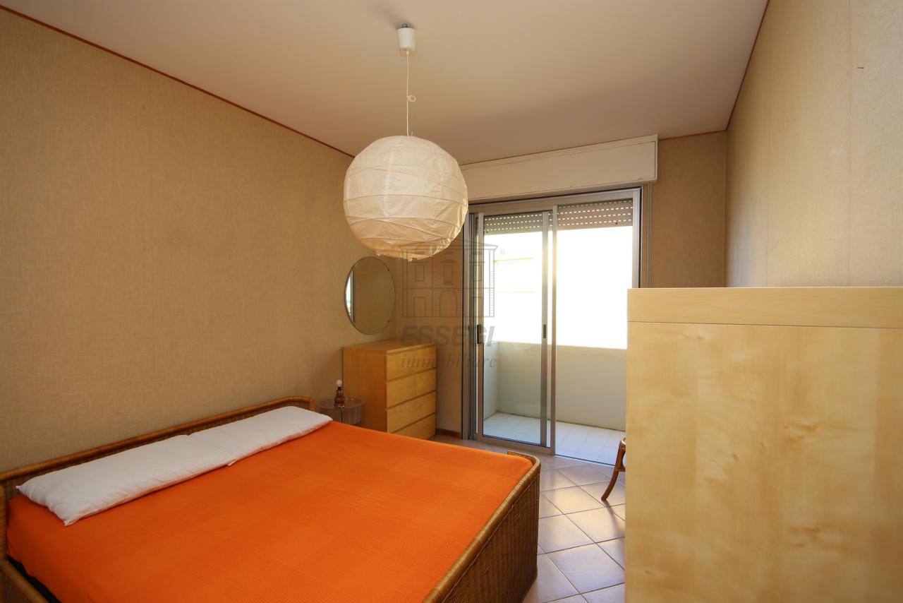 Appartamento Camaiore IA01465 img 4
