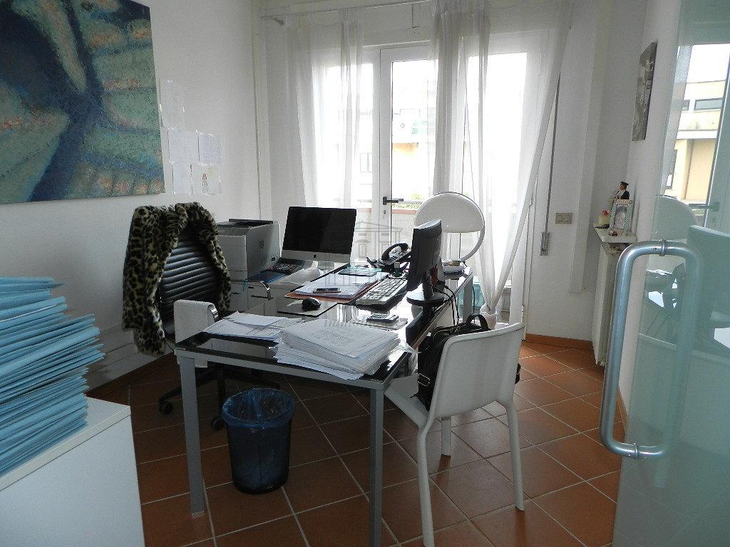IA03360 Lucca S. Filippo